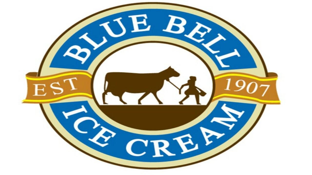 Blue Bell recalls all ice cream nationally, amid contaminationconcerns
