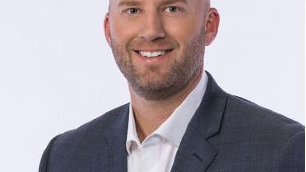 Stephen Wade Berzas