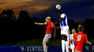 UK SOCCER HEADER.png