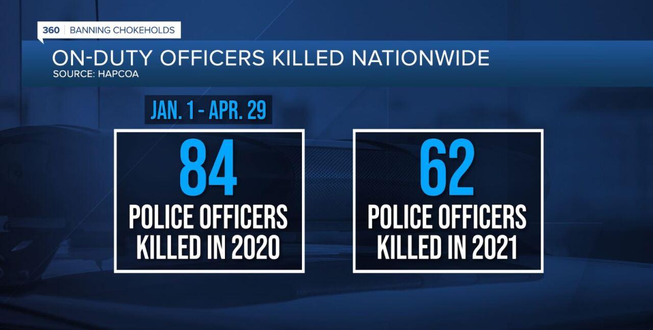 officers killed.JPG