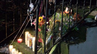 vigil for nf fire victim.jpg