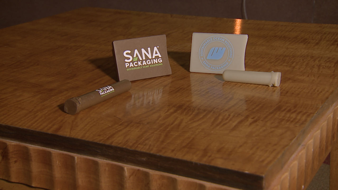 Sana Packaging Products.png