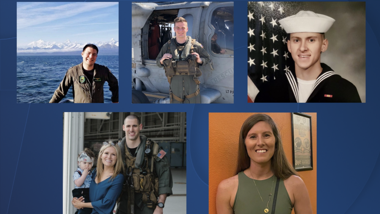 Sailors identified following helicopter crash.png