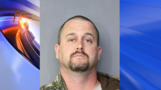 Wesley Hadsell pleads not guilty, request jury trial for charges related to AJ Hadsell'sdeath