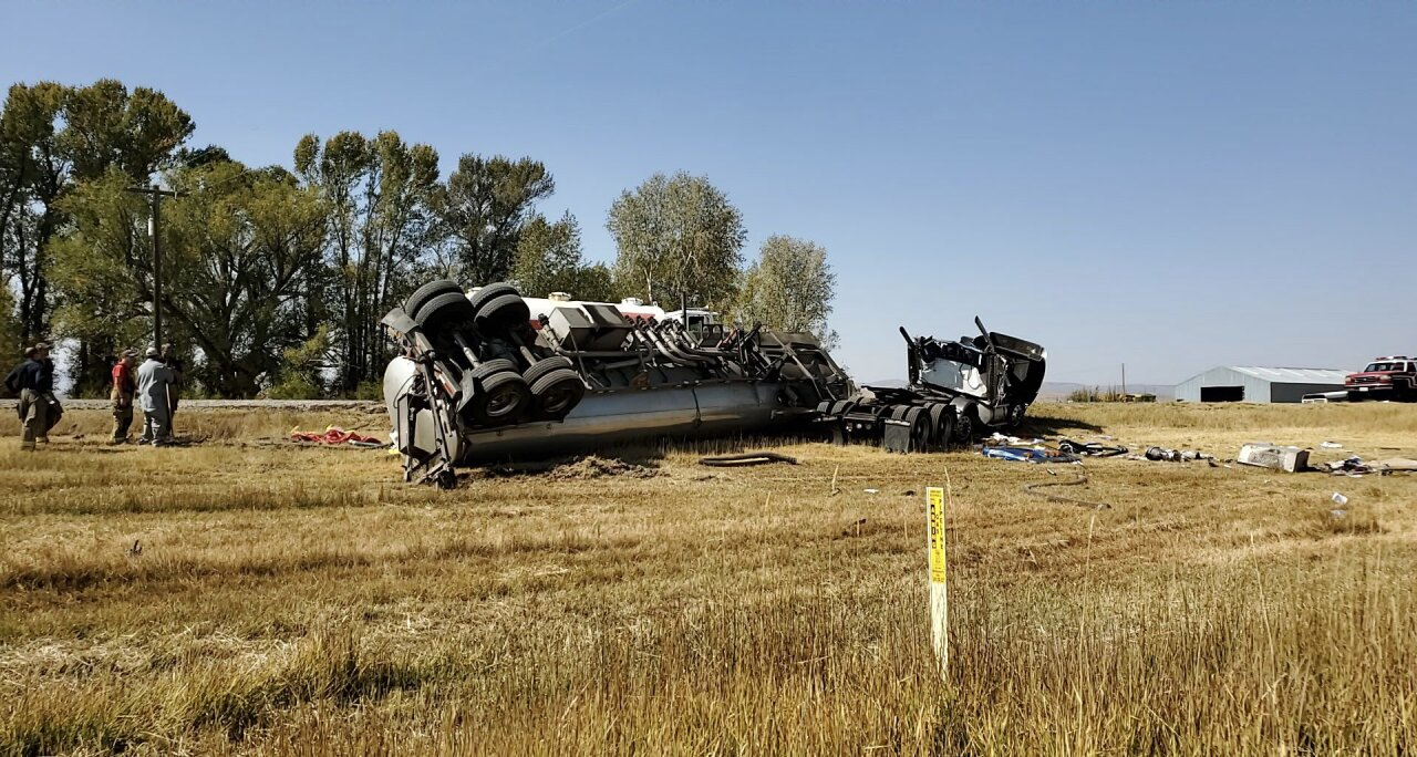 Tanker Rollover Accident.jpg