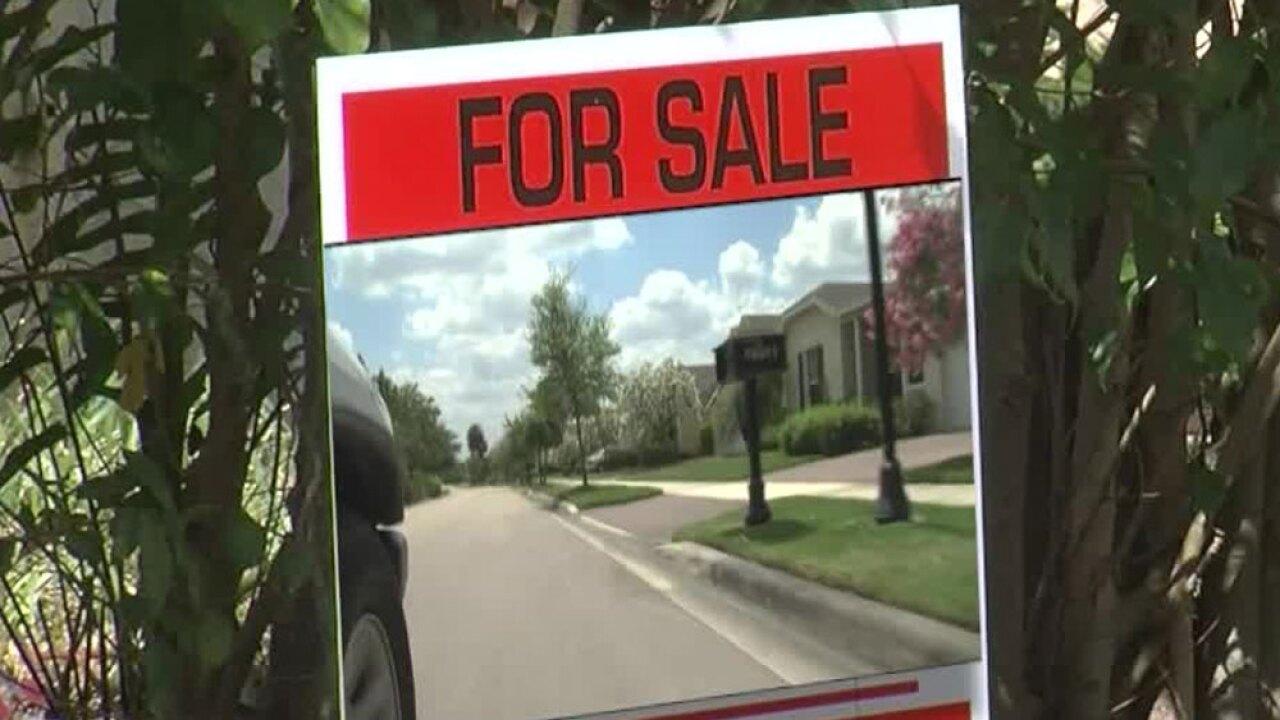 wptv-for-sale-.jpg