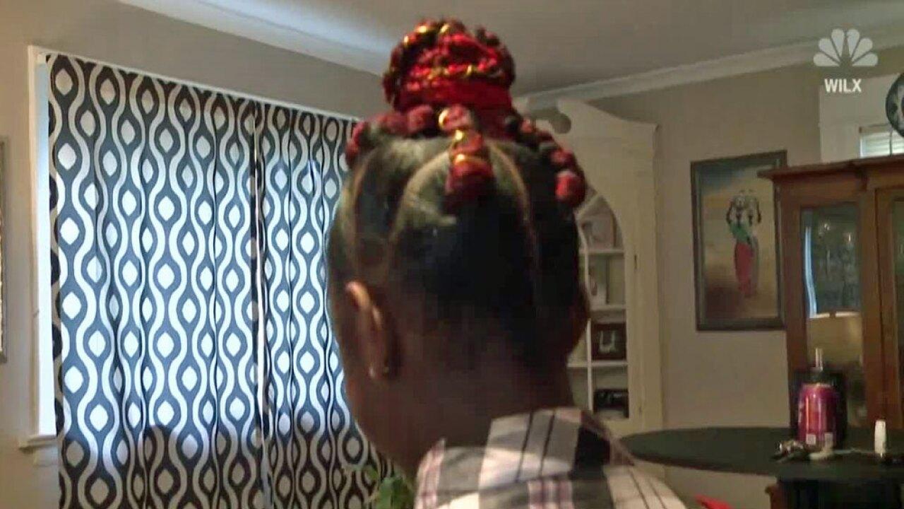 wptv-hair-extension-problem-.jpg