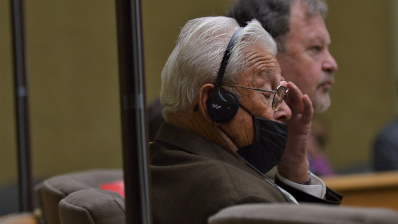 Day 17 Flores preliminary hearing morning 6 .jpg