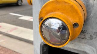 pedestrian-signal.png