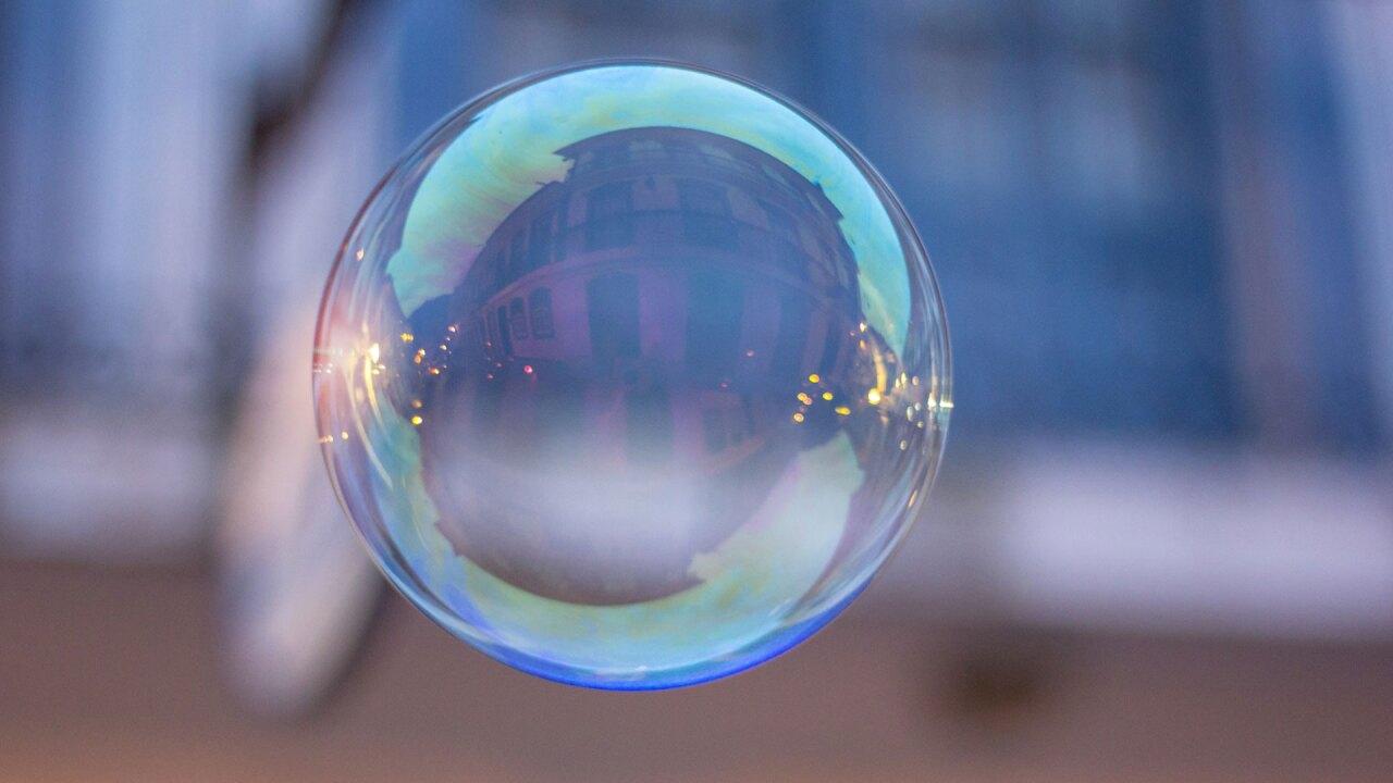 1080-TS-Generic-bubbles.jpg