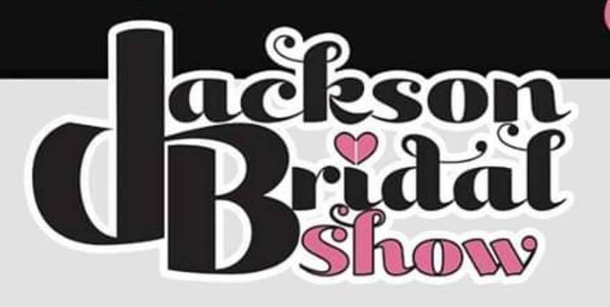Jackson Bridal Show