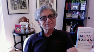 deepak chopra 10news interview.png