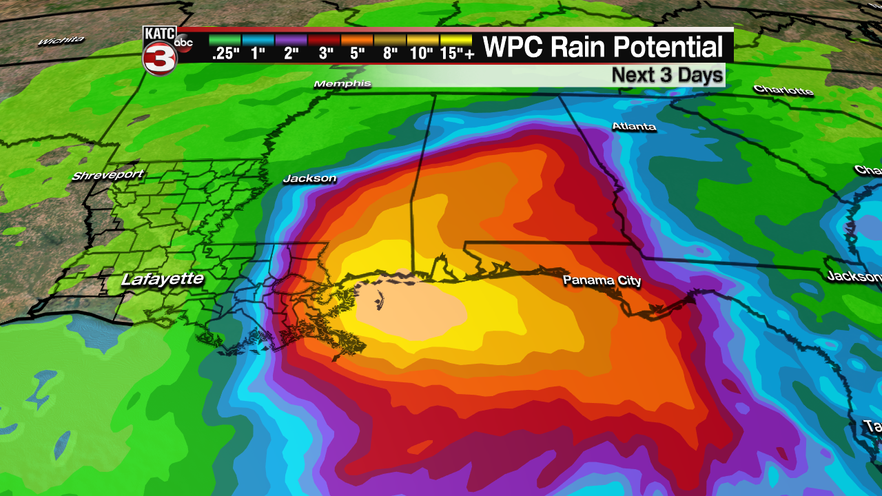 WPC Precip Accumulation Rob.png