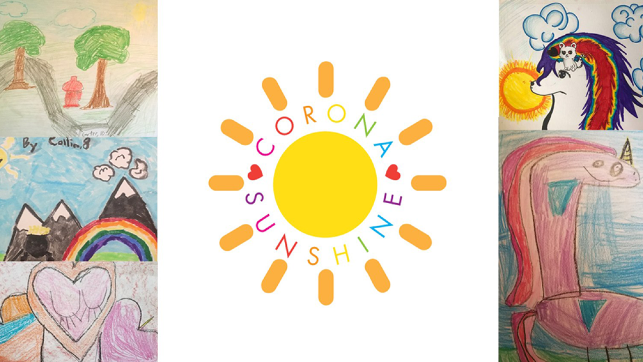 corona-sunshine.png