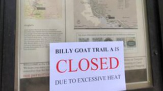 billy goat trail.jpg