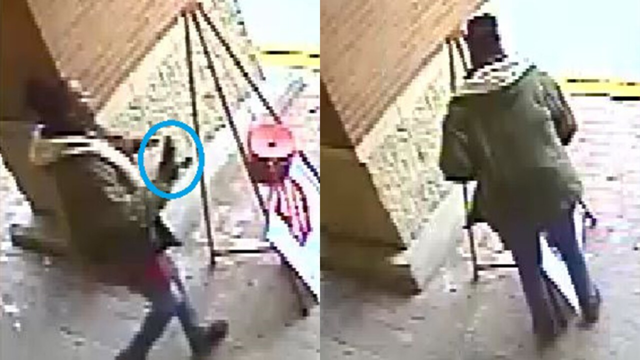 Salvation Army Bell Ringer Theft.jpg