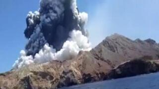 191209093129-social-volcano-eruption-live-video.jpg