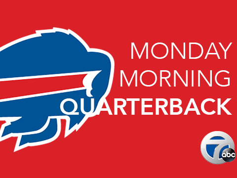 MONDAY MORNING QB PROMO.png