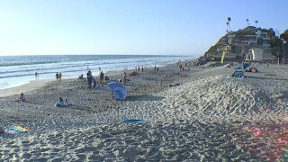 moonlight_beach_encinitas.jpg