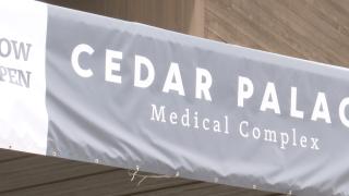 Cedar Palace Medical Complex.png