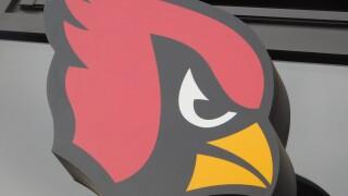 thumbnail_Cardinals.jpg