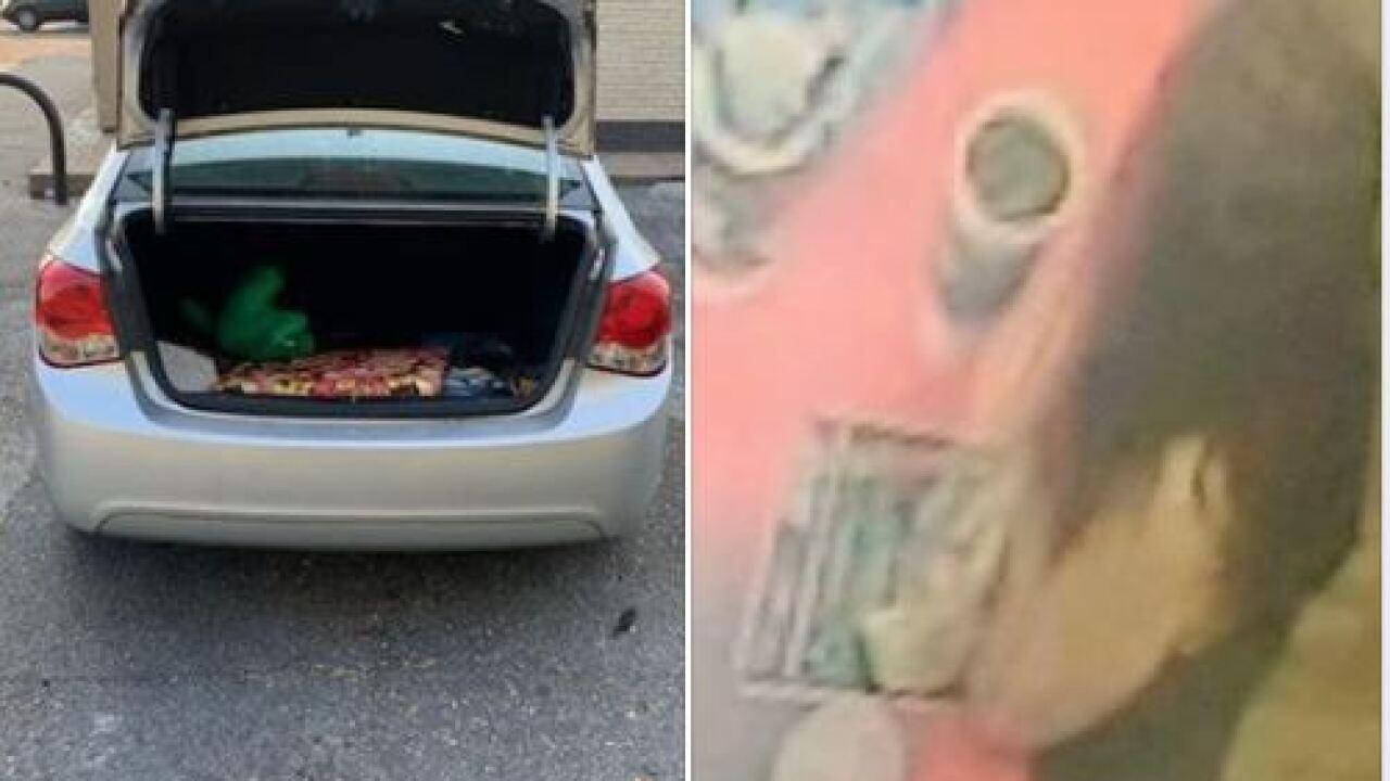 Woman in trunk.JPG