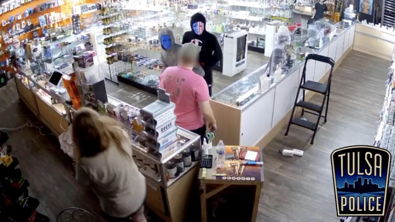 Cloud Chaserz Smoke Shop assault, robbery.jpg