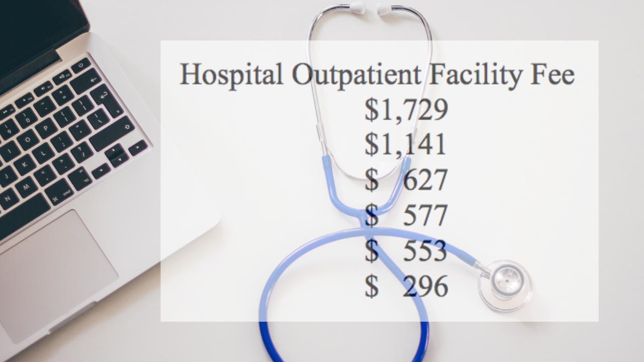 hospital facility fee.png