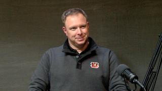 Doug Rosfeld