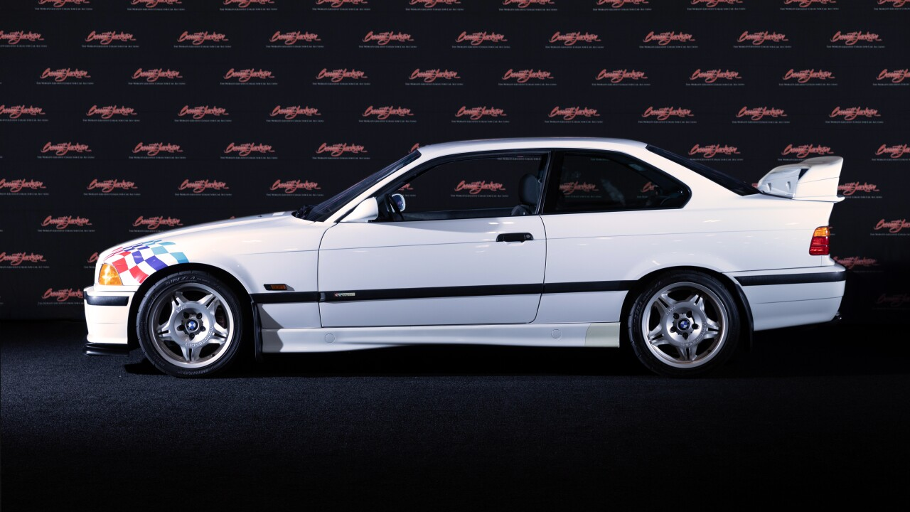 BMWcar.jpg