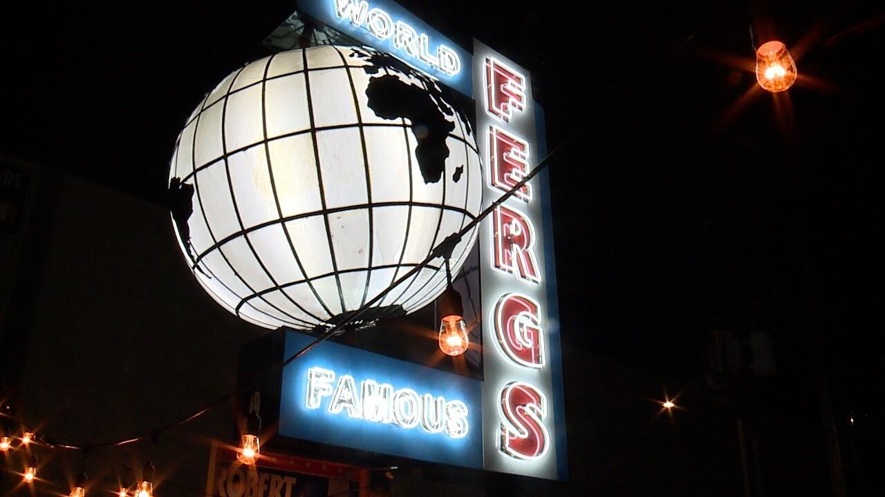 World Famous Fergs.jpg