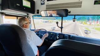 Steve-Kearney-Pinellas-County-Schools-bus-driver
