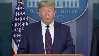 President Donald Trump.jpg