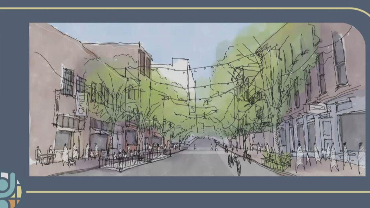 2nd Avenue Visioning Workshop_frame_31062.jpeg