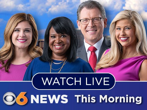 CBS6-News-This-Morning-480x360.jpg