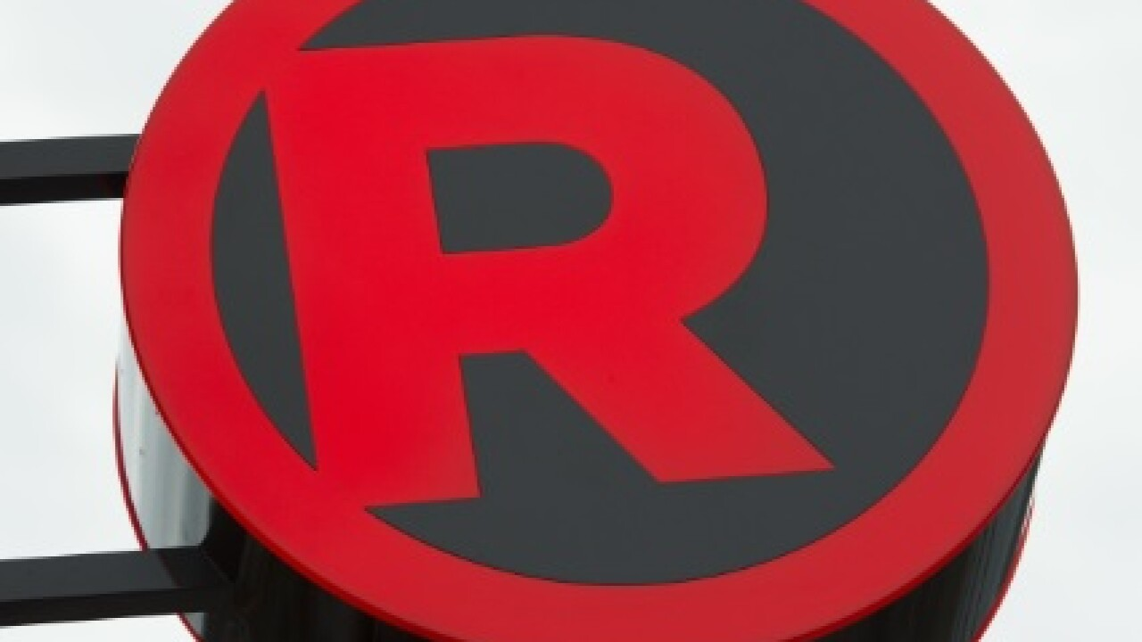 RadioShack returning to Virginia Beach thanks to HobbyTown