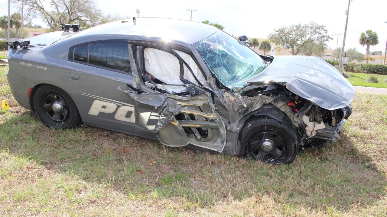 cop car with logo.JPG