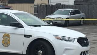 Emerson and Minnesota Homicide 120219.JPG