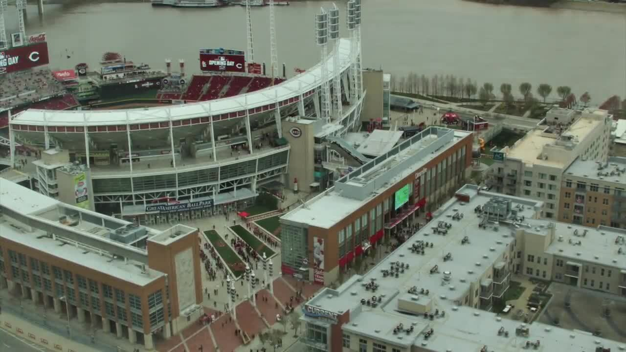 time-lapse-stadium-reds-opening-day.jpeg