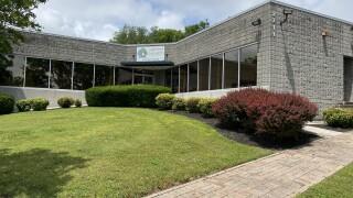 Neighborhood health clinic