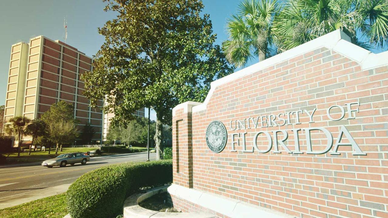university-of-florida-front-brick-sign.png