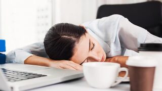 4 things you can do – right now – to improve yoursleep