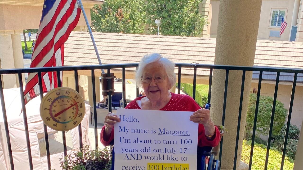 MargaretTurns100.jpg