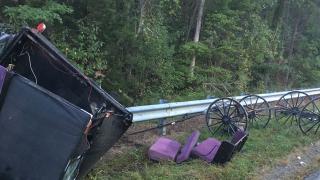 buggy crash.png
