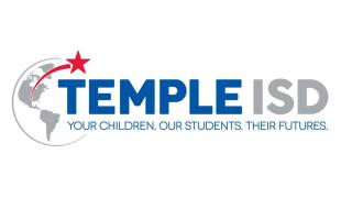 Temple ISD