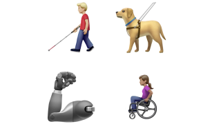 Apple's iOS 13.2 introduces more inclusive emoji, privacy features and camera tools