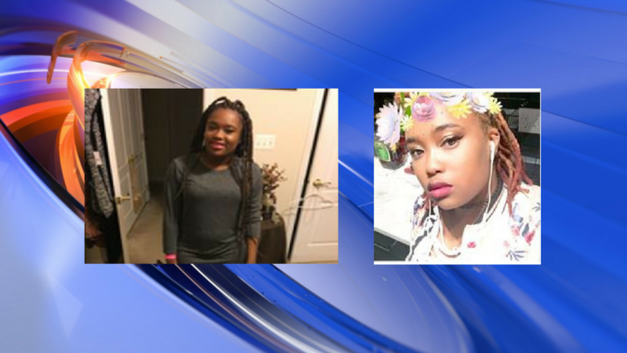 FBI, Blimpie offering $20K for information leading to missing Virginia Beach woman's location