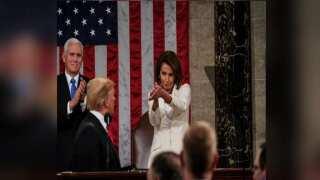 Speaker of the House Nancy Pelosi will be the keynote speaker at the Texas Tribune Festival