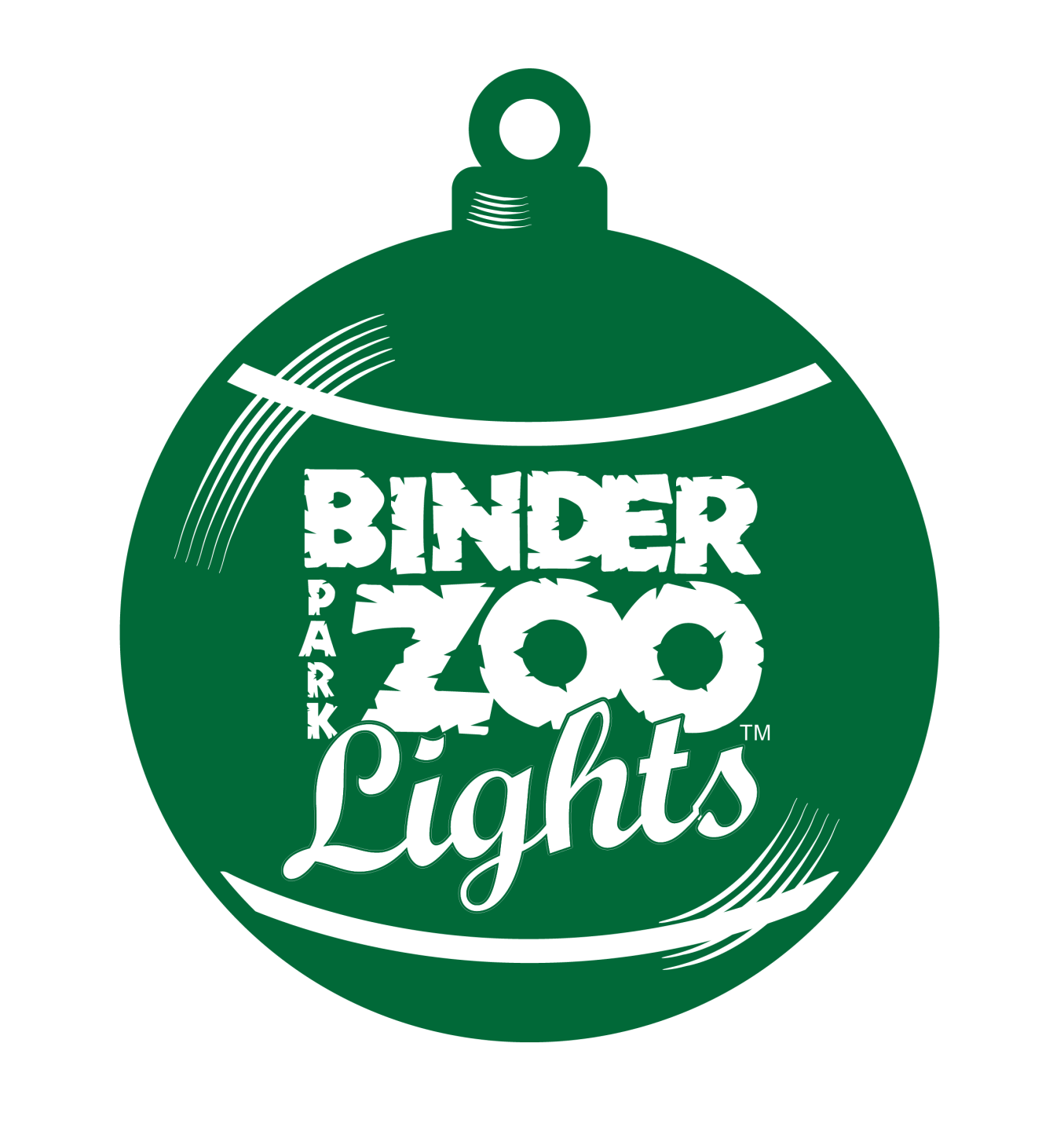 zoolights__logo.png