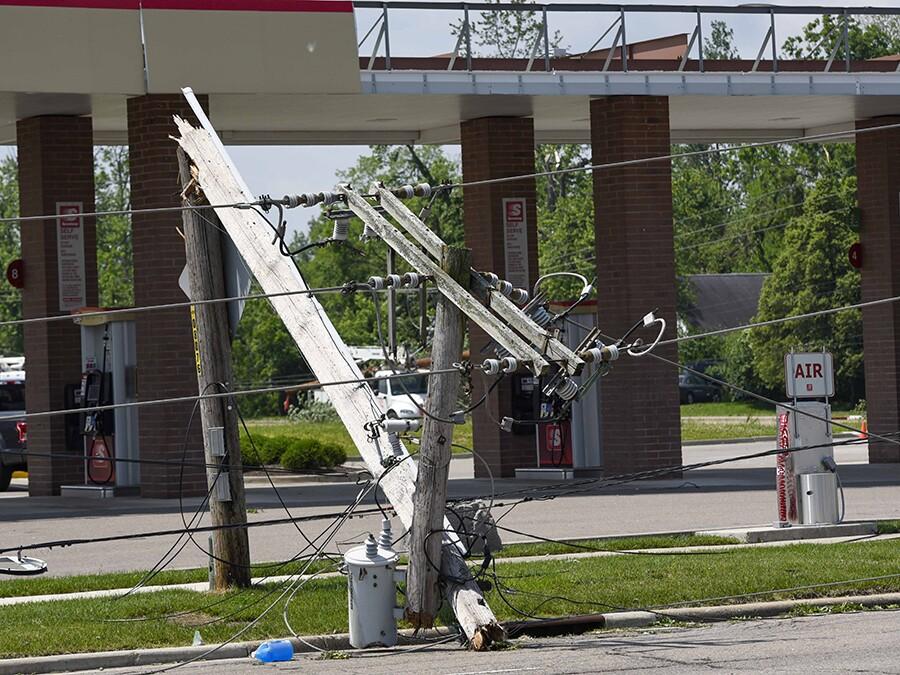 WCPO_Beavercreek_Tornado24.jpg